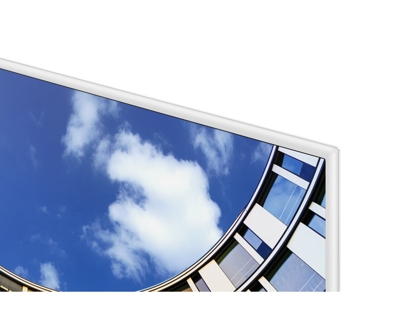 Samsung UE43M5512